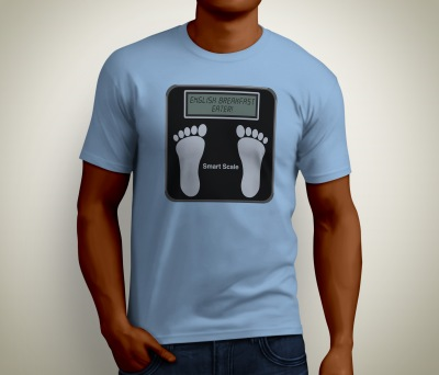 Smart_Scale_tshirt