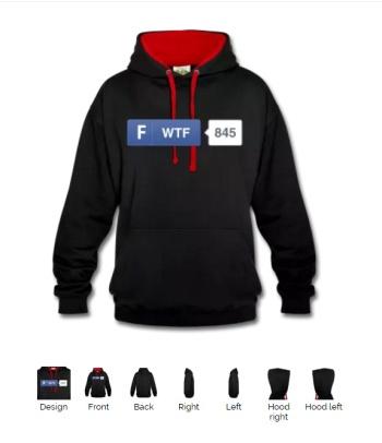 WTF_hoodie