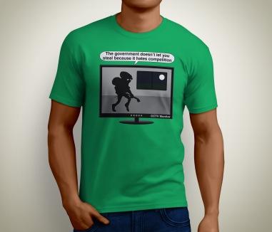 CCTV_tshirt