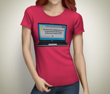 Error_msg_tshirt