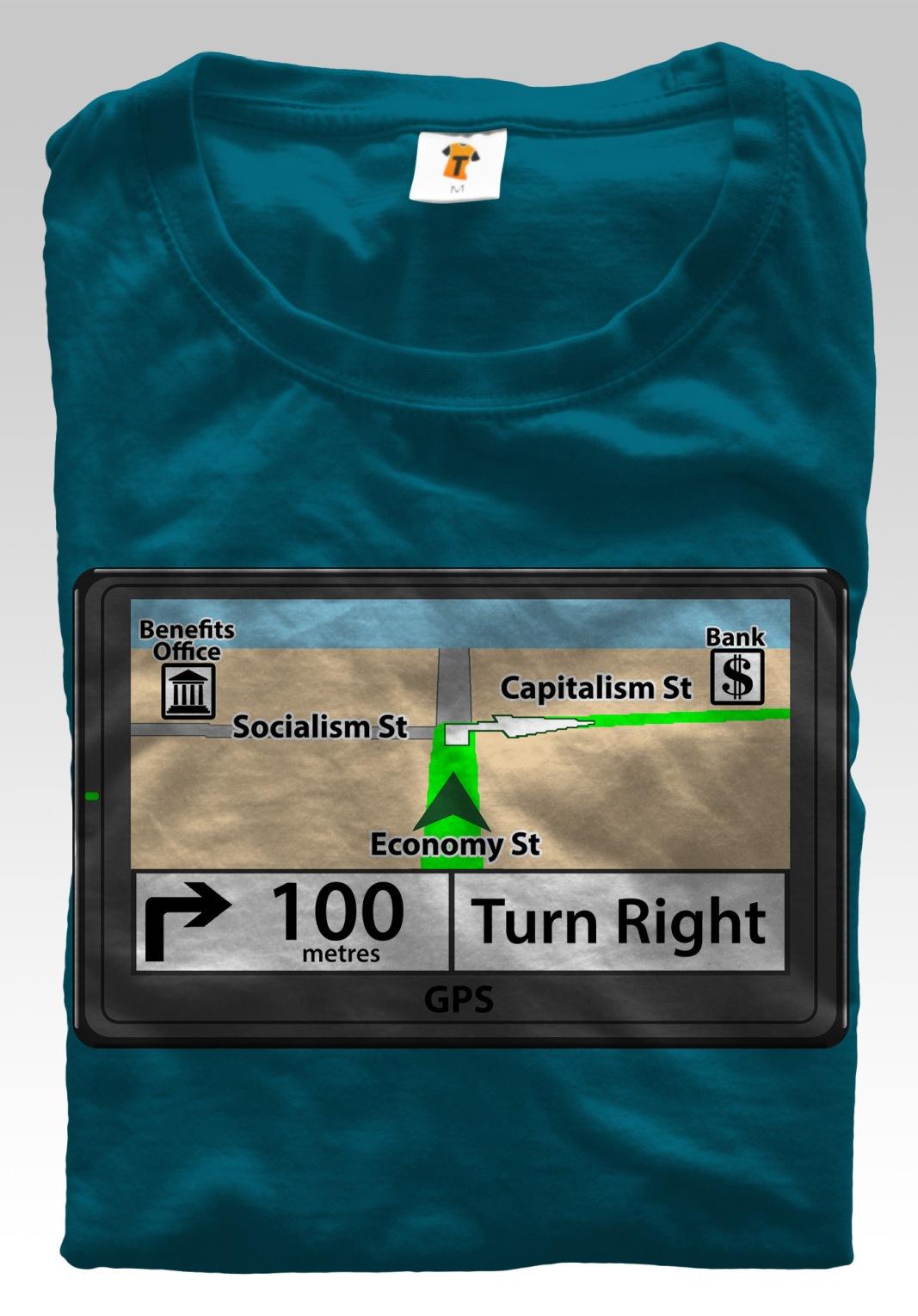 GPS_Capitalism_tshirt