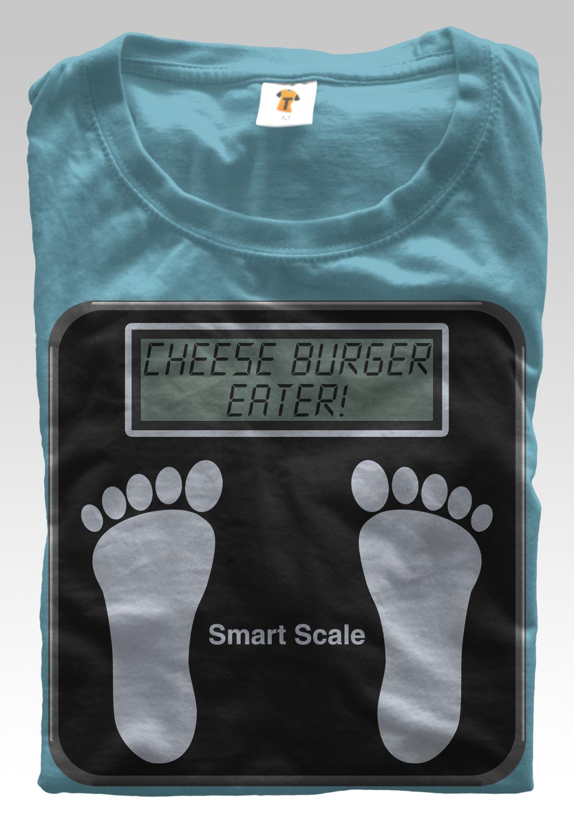 Sacale_Burger_tshirt