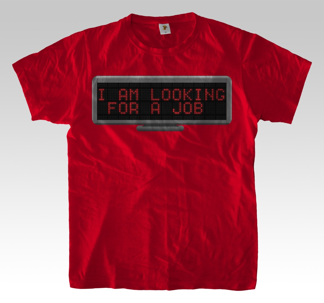 Led_Board_Job_tshirt