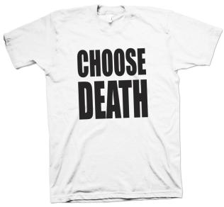 choose-death