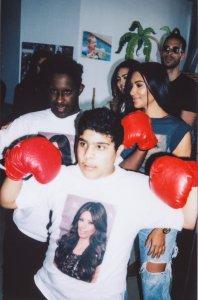 kardashian-t-shirt